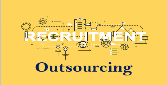 Outsourcing : nouvelle méthode de recrutement !