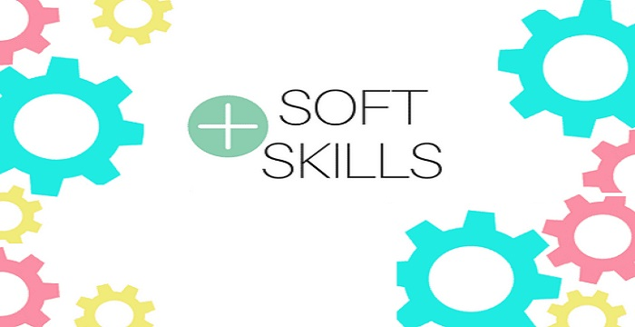 Soft Skills : compétences à maîtriser en entreprise