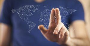 La migration des profils IT au Maroc