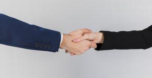 Recrutement : 7 conseils pour embaucher le bon candidat