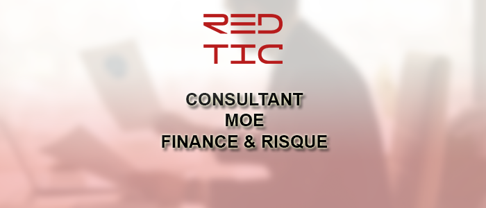 CONSULTANT MOE IFRS9