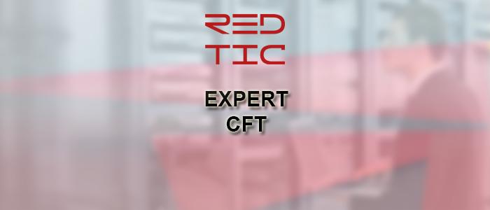 EXPERT CFT